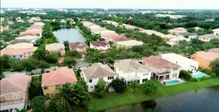 Miramar, Florida City in Florida, United States
