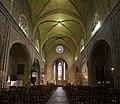 Mirande, église Sainte-Marie-PM 19152.jpg