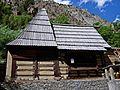 Mirkula Devi Temple. HP.jpg