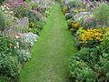 Miromesnil Garden 06.jpg