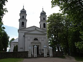 Miroslavas church.jpg