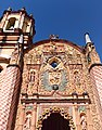 Misión Concá (Querétaro, México).jpg