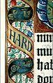 Missel de Lyon Folio 152v exemplaire Lyon - détail -.jpg