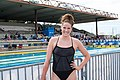 Missy Franklin poses for me-3 (18425073684).jpg