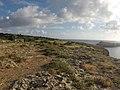 Mistra, St Paul's Bay, Malta - panoramio (28).jpg