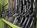 Mitch Barrie - flickr - Shotguns.jpg