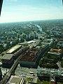 Mitte, Berlin, Germany - panoramio (258).jpg