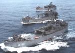 Miura-class landing ship tank.png