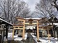 Miwa Jinja Front.jpg