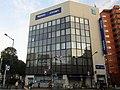Mizuho Bank Edogawabashi Branch.jpg
