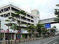 Mizusawa maple 08.jpg