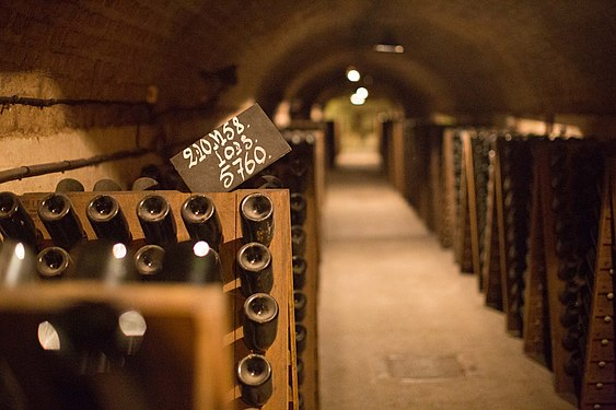 Moët & Chandon caves 12.jpg