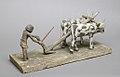 Model of a Man Plowing MET 36.5 view 3.jpg