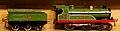 Model of the LNER 2711.jpg