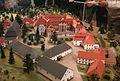 Modell Kloster St. Marienthal.jpg