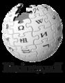 ModernBelWiki.png