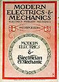 Modern Electrics And Mechanics 1914 01.jpg