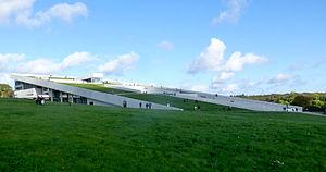 Moesgaard Museum - Moesgaard Museum