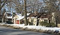 Moffitt cottages.jpg