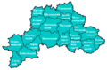 Mogilev districts captions uk.png