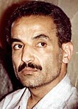 Mohammad-Ali Rajai.jpg