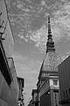 Mole Antonelliana - Torino.jpg