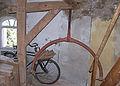 Molen De Victor, maalkoppel steenkraan.jpg