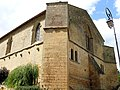 Molières - Eglise -4.jpg