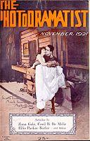 Molly O (1921) - Nov 1921 The Photodramatist.jpg