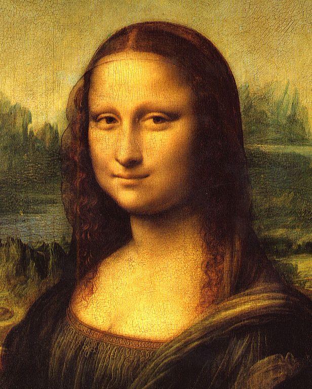 Mona Lisa Italian Restaurant Menu Sarasota Fl