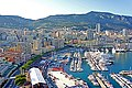 Monaco-002595 - La Condamine (16032207321).jpg