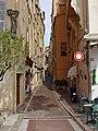 Monaco - panoramio - Frans-Banja Mulder (1).jpg