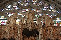 Monastère Royal de Brou - Sept Joies de la Vierge 10.jpg