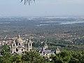 Monasterio de El Escorial (San Lorenzo del Escorial).jpg