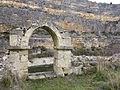 Monasterio de Hoz-06.jpg