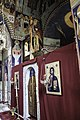 Monastery Duži 33.jpg