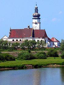 Monastery in Zhvyrka.jpg