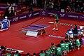 Mondial Ping - Men's Singles - Round 4 - Kenta Matsudaira-Vladimir Samsonov - 56.jpg