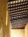 Monestir de Santes Creus P1200103.jpg