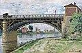 Monet w 278 the bridge at argenteuil.jpg