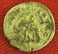 Monetiere di fi, moneta romana imperiale di filippo l'arabo per millennio di roma, 06.JPG