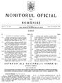 Monitorul Oficial al României. Partea I 1994-11-25, nr. 327.pdf