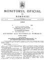 Monitorul Oficial al României. Partea I 1998-07-06, nr. 251.pdf