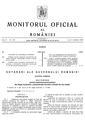 Monitorul Oficial al României. Partea I 1999-11-08, nr. 546.pdf