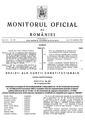 Monitorul Oficial al României. Partea I 2002-11-25, nr. 847.pdf