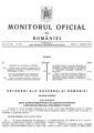 Monitorul Oficial al României. Partea I 2004-09-01, nr. 805.pdf