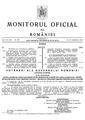 Monitorul Oficial al României. Partea I 2004-09-23, nr. 867.pdf