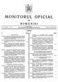 Monitorul Oficial al României. Partea I 2011-01-05, nr. 10.pdf
