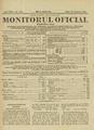 Monitorul Oficial al României. Partea a 2-a 1944-11-28, nr. 276.pdf