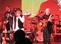 Monkees 09 (46759965714).jpg